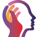 Neuropsych Associates Logo